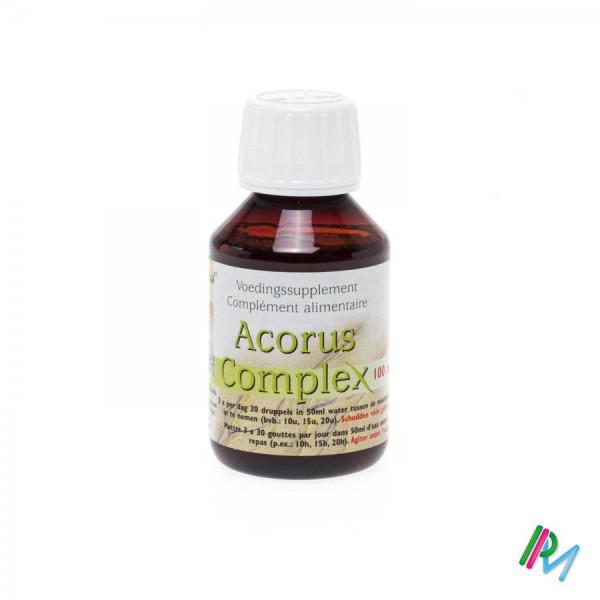 Oxycodone kopen bij apotheek