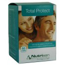 Nutrisan total protect