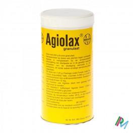 Agiolax Granulaat 250G