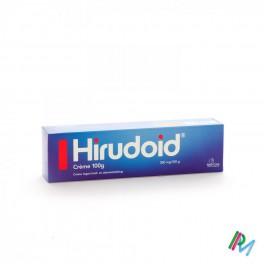 Hirudoid 100 crem