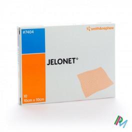 Jelonet Ster 10 Cmx10 Cm 10 7404