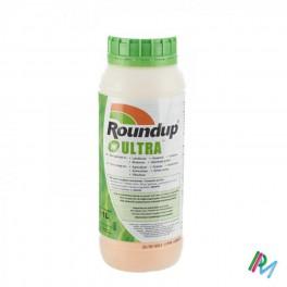 Roundup360 Onkruid 1 litr