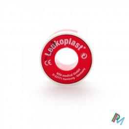 Leukoplast Waterpr 5M 2322 2,50 cm