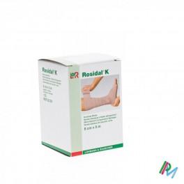 We-Rosidal Frt 5M 8 cm