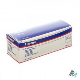 Fixomull Fixverb 2M 15 cm