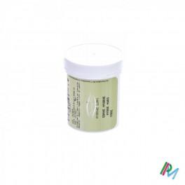 Pharmaflore  Mirre Hars 100 gram