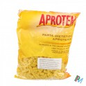 Aproten Macaroni/Rigatini 500 gram
