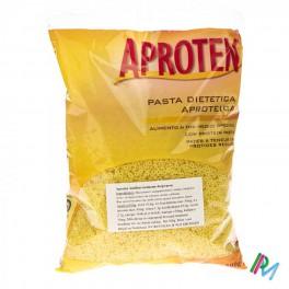 Aproten Anellini 500 gram