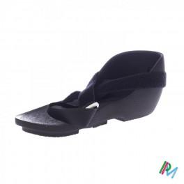 Cellona Shoecast Loopzool 2 Links 39-42 50862 1 stuk