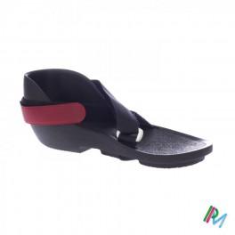 Cellona Shoecast Loopzool 2 Rechts 39-42 50863 1 stuk