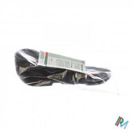 Cellona Shoecast Loopzool 3 Links 43-46 50864 1 stuk