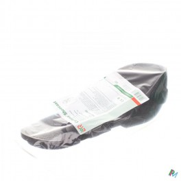 Cellona Shoecast Loopzool 3 Rechts 43-46 50865 1 stuk