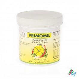 Deba Primomil 1000mg 90 caps
