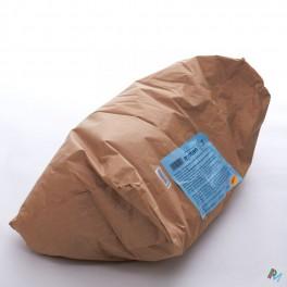 Noproten Broodmix L-Proteine Z-Gluten 25000 meel