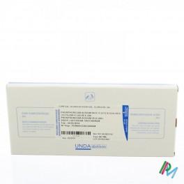 Phosphoricum Acidum Cure 6 K Mk Boiron