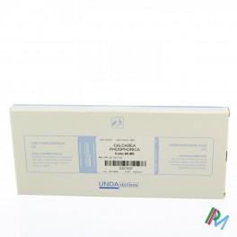 Calcarea Phosphorica Cure 6 K Mk Boiron