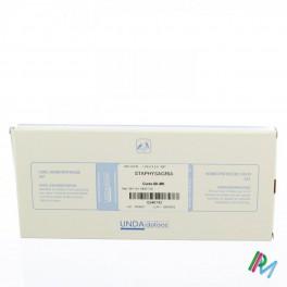 Staphysagria Cure 6 K Mk Boiron