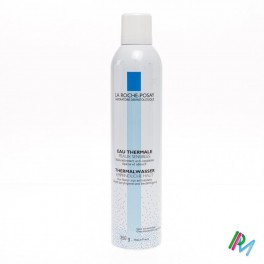 Roche Posay  Eau Thermale 300 spr