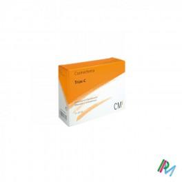 Heel  Trias-C 3X30 ml