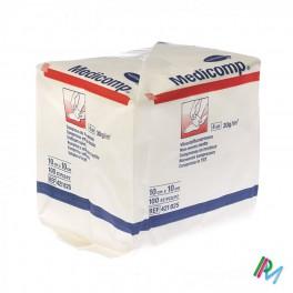 K-Har-Medicomp 10X10 4L 100 stuk