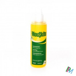 Mouskito Spray 100 Ml 20%