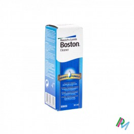 Boston Cleaner 30 opl