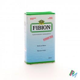 Fibion 320 pdr