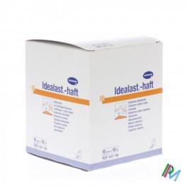We-Har-Idealast Haft 10M 10 cm