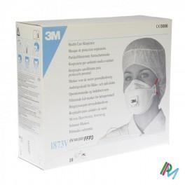 Sterilux Es Kp Ster 8 Pl 10,0 X10,0 Cm 30 X5 4008604
