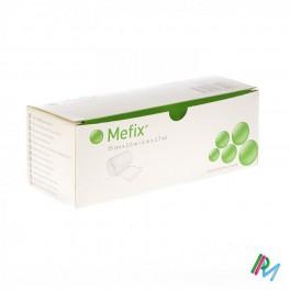 Mefix Zelfklevende Fixatie 15,0 Cmx 2,5 M 1 311570