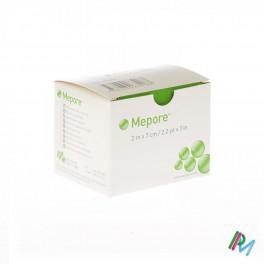 Mepore N/st Pans 7 Cmx2 M Rol 332080
