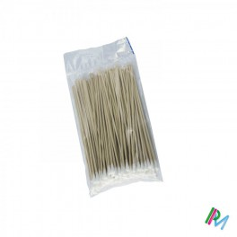 Pharmex Cotton Bois 100