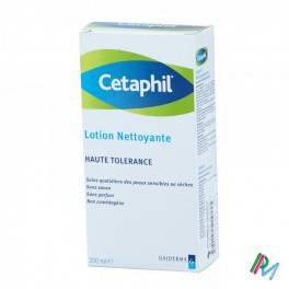 Cetaphil 200 lot