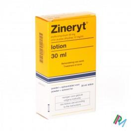 Kolomenskoye chloroquine tablet treatment