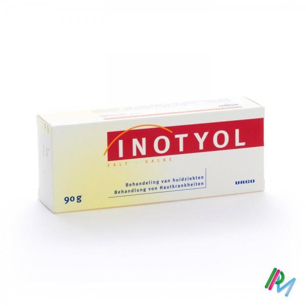 voltaren 100 mg rezeptfrei