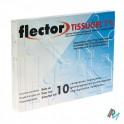 Flector Tissugel 10 plei