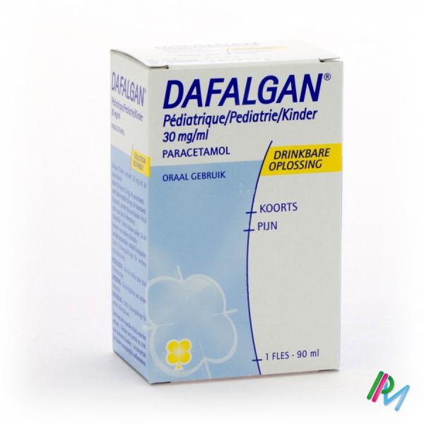 perdolan compositum zwangerschapsdiabetes
