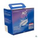 Aosept+ 6-Mnd Pack 5X360 opl