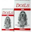 Doils Huid Hond 236 olie