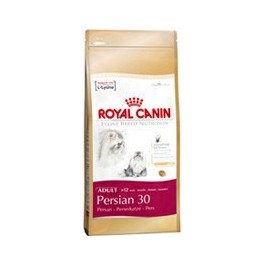 Royal Canine Feline Breed Nutrition Persian 30 2 kg