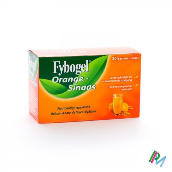 Mebeverine mg - colofac mr slăbire - luați mebeverine