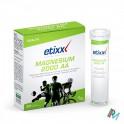 Etixx mg 2000 Aa 30 tabs