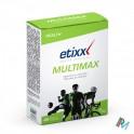 Etixx Multimax 45 tabl