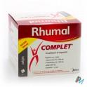 Biofyt Rhumal Complet 90 zakj