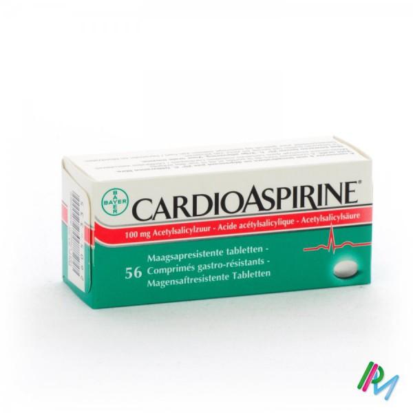 Produkte zum Abnehmen metabolischer Tonika Kapseln Preis