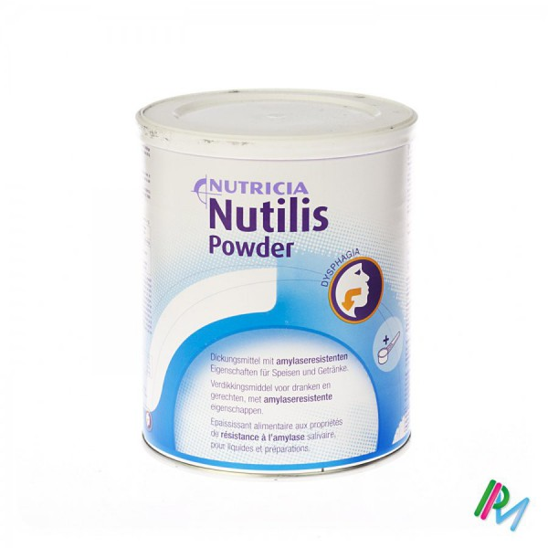 nutilis powder 300 g zwitserse apotheek commander acheter. Black Bedroom Furniture Sets. Home Design Ideas