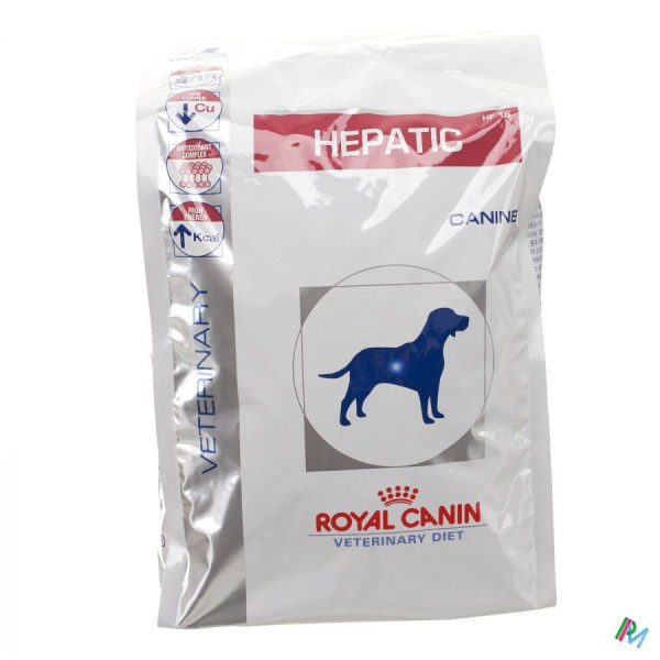 royal canin hepatic canine 1 5 kg zwitserse apotheek. Black Bedroom Furniture Sets. Home Design Ideas