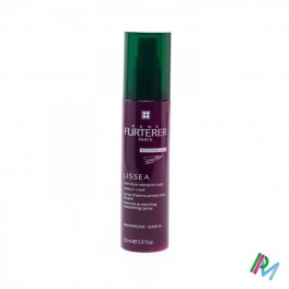 Furterer Lissea Spray Thermo Protect.lissage 150 Ml