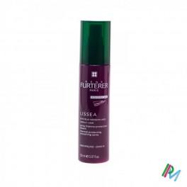 Furterer Lissea Spray Thermo-protectie  125ml
