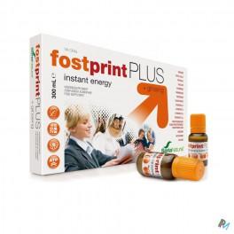 Soria Fost Print Plus Drinkbare Amp 20 X 15 Ml